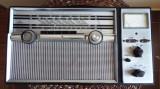 Radio vintage SIEMENS SAM 316d
