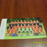 Foto F.C. Bayern Munchen 2012-2013
