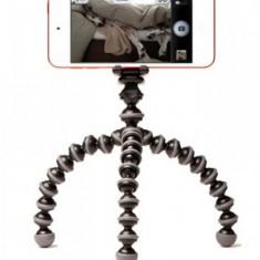 Joby Trepied Joby GripTight Gorillapod Stand pentru smartphone