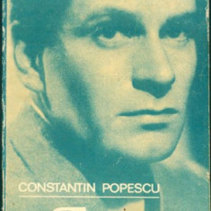 Actorul si mastile sale - Laurence Olivier in teatru si film - Carte Cinematografie