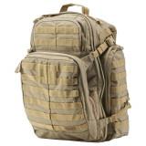 Rucsac 511 Tactical Rush 72