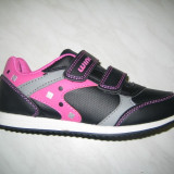 Pantofi sport fetite WINK;cod FJ5106-3;marime:30-35