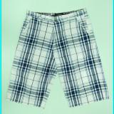 Pantaloni scurti bumbac, frumosi, practici, SCARSDALE _ barbati | marimea 36 - Pantaloni barbati, Culoare: Din imagine