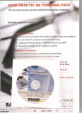 (C6265) GHID PRACTIC DE CONTABILITATE FEBRUARIE 2009, LEASING FINANCIAR... CU CD, Art