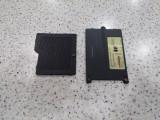 capace hdd , memorie ram laptop Hp Compaq 6715s