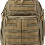 Rucsac 511 Tactical Rush 24
