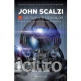 John Scalzi - Razboiul batranilor
