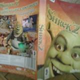 Coperta - Shrek 2  - PC  ( GameLand )