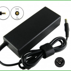 INCARCATOR ALIMENTATOR LAPTOP 19V 4.74A | 5.5x1.7 | Acer - Incarcator Laptop, Incarcator standard