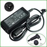 INCARCATOR ALIMENTATOR LAPTOP 19V 2.1A   2.5x0.7   Asus, Incarcator standard