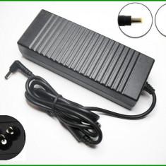 INCARCATOR ALIMENTATOR LAPTOP 19V 6.3A | 5.5x1.7 | Acer - Incarcator Laptop, Incarcator standard