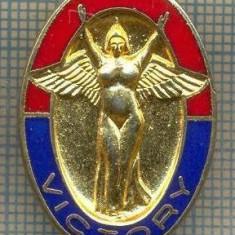 989 NEW INSIGNA-MILITARA? VICTORY-STATELE UNITE ALE AMERICII-starea care se vede