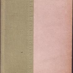 ARANY  JANOS - KISEBB KOLTEMENYEK , 18, Alta editura