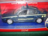 Macheta Alfa Romeo  159 M4 scara 1:43