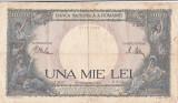 1000 LEI 1941