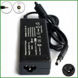INCARCATOR ALIMENTATOR LAPTOP 19.5V 3.33A   4.8x1.7   HP, Incarcator standard