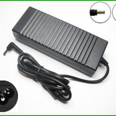 INCARCATOR ALIMENTATOR LAPTOP 19V 6.3A | 5.5x2.5 | Asus - Incarcator Laptop, Incarcator standard