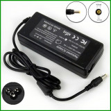 INCARCATOR ALIMENTATOR LAPTOP 19V 4.74A   4.8x1.7   HP   LG, Incarcator standard