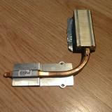 Radiator / Heatsink Toshiba Satellite A210