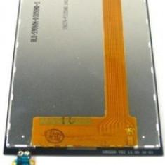 Display LCD cu Touchscreen HTC Desire 820 MINI Orig China