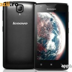 Geam Lenovo A1000 Tempered Glass - Folie de protectie Lenovo, Lucioasa
