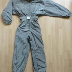 Costum Ski Bogner Made in U.S.A. Lakerlite System; marime S, vezi dimensiuni - Echipament ski