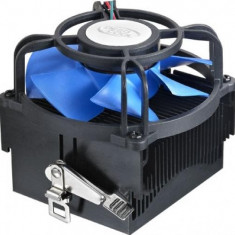 Cooler pentru Procesor AMD  Deepcool Beta 40 pt socket-uri 939/AM2/AM3/AM3+/FM2, Pentru procesoare