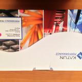 Katun Toner Compatibil HP magenta 33963 (Q7583A – KT)