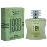 PARFUM CREATION LAMIS 1999 FOR MEN 100ML EDT/replica CERUTTI -1881 MEN