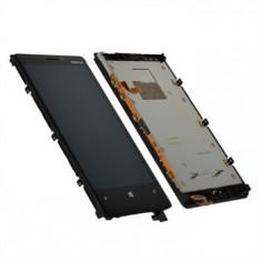 Display LCD cu Touchscreen Nokia Lumia 920 Original Swap