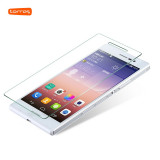 Geam HUAWEI ASCEND P7 Tempered Glass