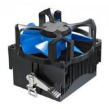 Cooler DeepCool Beta 11 CPU pentru socket AM2/AM2 /AM3/AM3+ NOU