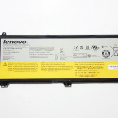 Baterie laptop Lenovo U330 ORIGINALA!, 6000 mAh