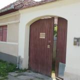 Casa cu livada si deschidere la Mures - Casa de vanzare, 45 mp, Numar camere: 2, Suprafata teren: 2500
