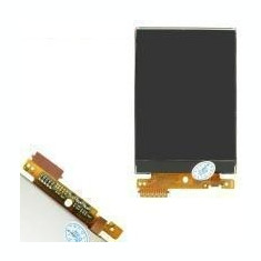 Display LCD LG KS360 Original Swap