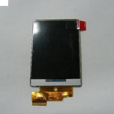 Display LCD LG KF330 Original swap Reconditionat
