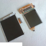 Display LCD Motorola U9 Original
