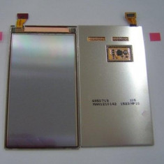 Display LCD Nokia C6-01 Original Swap