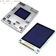 Display LCD Motorola V3 Dual Orig China