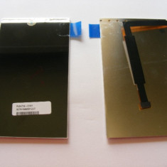 Display LCD Nokia Lumia 625 Original swap
