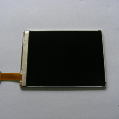 Display LCD Nokia Asha 300 Original Swap