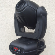 MOVING HEAD PROFESSIONAL DTS XR 250 - Moving heads club