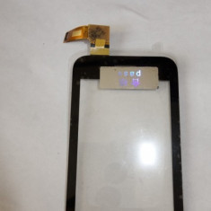 Geam / Touchscreen (Digitizer) SONY XPERIA Tipo ORIGINAL! - Touchscreen telefon mobil