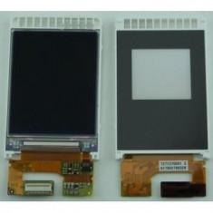 Display LCD Motorola K1, W510 Original