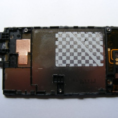 Display LCD Nokia Lumia 520 Original Swap