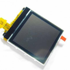Display LCD Nokia 3220, 6020, 7260, E60, 9300 Original