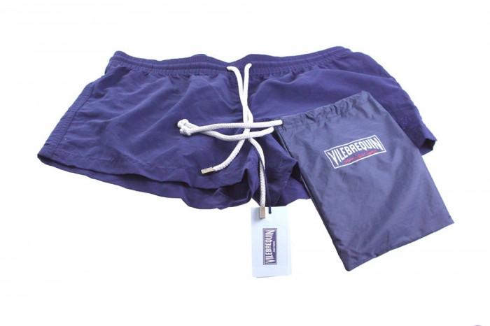 Pantaloni scurti baie fete Vilebrequin , marimea M