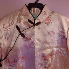 Kimono Dama