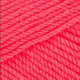Fir tricotat si crosetat Red Heart Detroit 00135