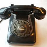TELEFON DE BIROU - GERMAN anii 1950